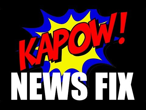 News Fix: Sargon, a Flaw in the Case?, PGA Settles for Win, SEC targets Influencers, YouTube Ads