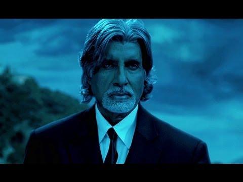 sanjay-dutt-is-a-threat-|-aladin