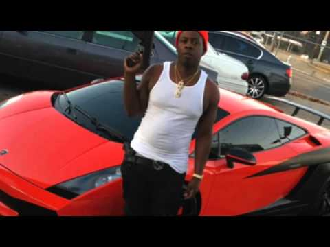Blac Youngsta - Shake Sum [Young Dolph Diss] - YouTube