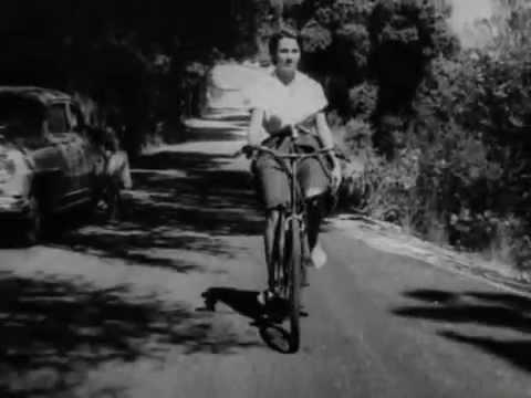 Les Mistons 1957