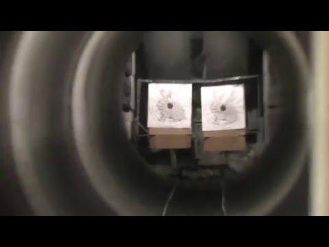 Пули для гладкоствольного оружия Полева