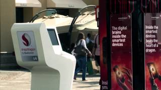Qualcomm JBR activation 2012 - 2