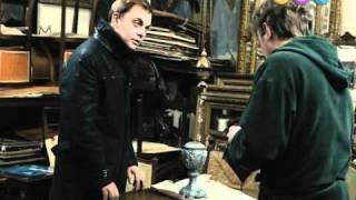 Сплит - Сезон 1, Серия 15