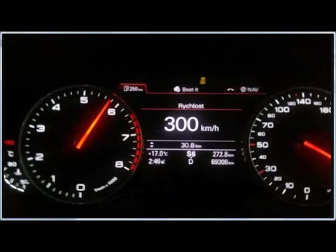Image Result For Audi A Tfsi Acceleration