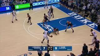 full game highlights