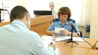 Суд по делу о нападении на таксиста
