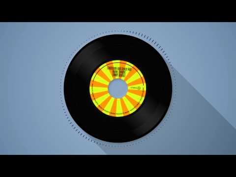 Lindstrøm And Grace Hall ☀ Home Tonight (HNNY Remix)