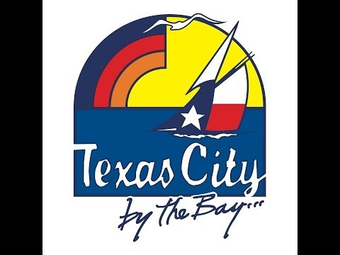 Welcome to the City of Texas City