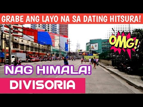 MANILA LATEST UPDATE /IBANG IBA NA! SEPT. 9, 2019
