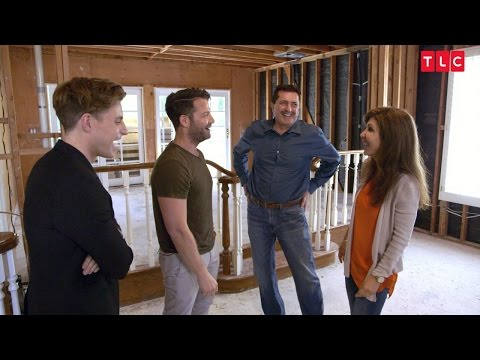 These Desperate Homeowners Need Nate And Jeremiah's Expertise