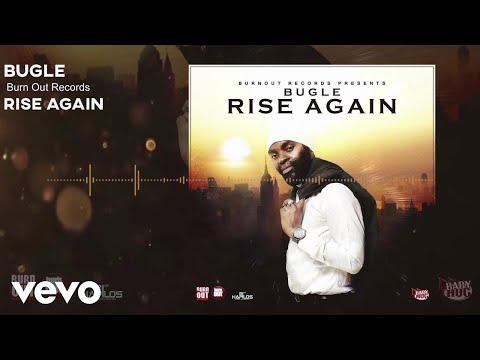 Bugle - Rise Again (Official Audio)