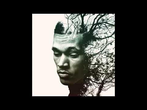 Trip Lee - Lazarus (feat. Thi'sl)