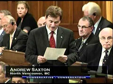 20100928 SO31 Andrew Saxton