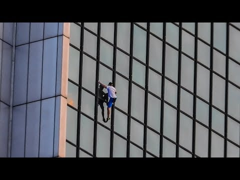 Von Müll bis Meisterwerk - Wir ranken alle Spider-Man Filme | Rankingиз YouTube · Длительность: 15 мин28 с