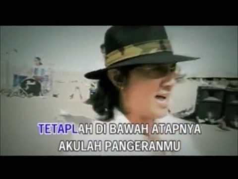 Andre Stnky - Cintalah Istanaku (OST. Akulah Arjuna) (Clear Sound Not Karaoke)