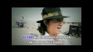 Download Video Andre Stnky - Cintalah Istanaku (OST. Akulah Arjuna) (Clear Sound Not Karaoke) MP3 3GP MP4