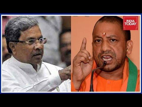 Is Karnataka The New Hindutva Laboratory For BJP ? | News Today With Rajdeep