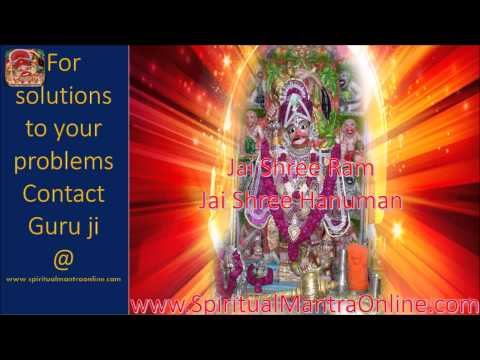 Song Hanuman chalisa fast audio Mp3 & Mp4 Download
