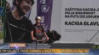 Vtv dnevnik 17. rujna 2019.