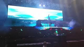 DJ SNAKE Intro Bangalore Sunburn arena 2019