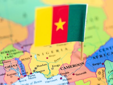 Internet access has been restored in Cameroon