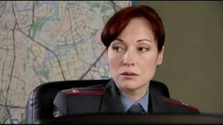 Глухарь 2 сезон 3 серия (2008) - Детективный сериал про борьбу милиции с криминалом!