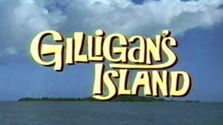 La Isla de Gilligan - Serie de tv ( Doblaje Latino )