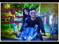 Dekhte Dekhte | Suraj hua maddham | Heart Broken Love Story | HD