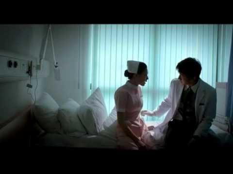 Смотрет китайски эротические фильмы онлайн фото 465-125