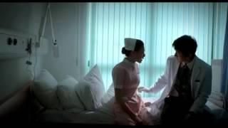 Эротический момент из китайского фильма