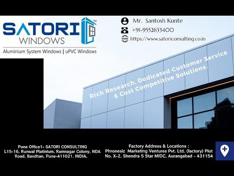 soundproof windows in pune satori consulting