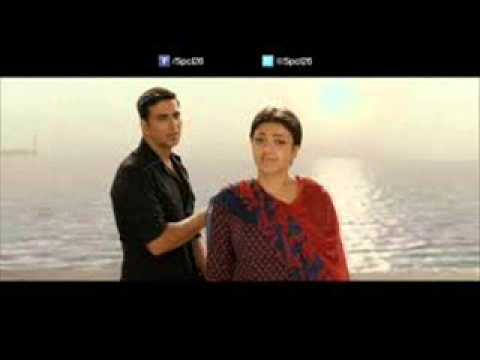 Mujh Mein Tu(Full song audio) -   Special...