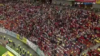 Universitatea craiova hermanstad sibiu rezumat cupa romaniei finala 2017 2018