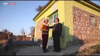 Çorum -Nesimi Dede -Şeyh Çoban Ocagı Evladı-Büyük Keşlik Köyü