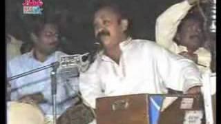 Saraiki Mansoor Malangi - saraiki punjabi pakistan Chakwal