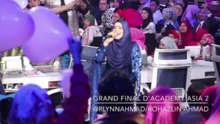 Download lagu Seindah Biasa Dato Siti Nurhaliza MP3