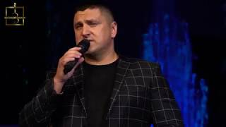 NEW!ВЛАДИМИР КУРСКИЙ-КРЕСТ ВОРОВСКОЙ ЧИСТОТЫ-ПРЕЗЕНТАЦИЯ XIV АЛЬБОМА