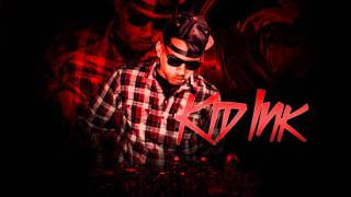 Kid ink - Star Of The Show (Feat. Sean Kingston)