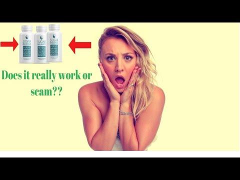 sugar-balance---sugar-balance-pills-review