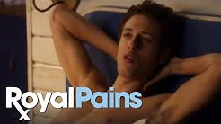 hqdefault - When Will Royal Pains Be Back On Tv