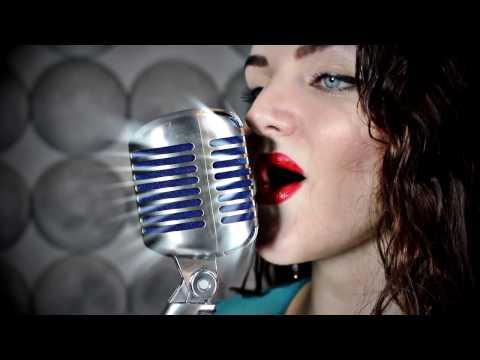 Смотреть клип 1 Ольга КоDa Кодолова (вокал) программа джаз, лаунж демо нарезка онлайн бесплатно в качестве