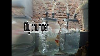 Download lagu Diy thumper