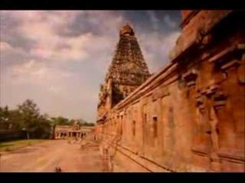Thanjai Periya Kovil/தஞ்சைப் பெரிய கோவில் பல்லாண்டு வாழ்கவே