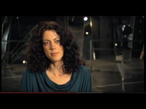 Thérèse DePrez Dies 'Black Swan' Production Designer Was 52