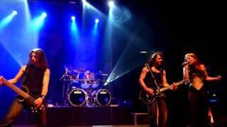 Epica - Deconstruct