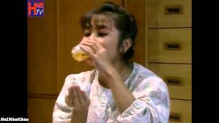 Hainhatban Com   Người Cha Tâm Lý   Hài Nhật Bản Vietsub