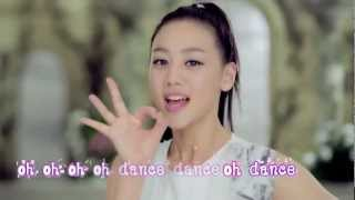 [Thaisub] [MV HD] SKARF - Oh! Dance