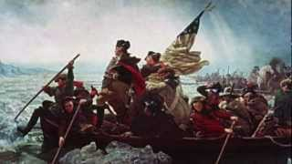 The Battle of Trenton: The Music Video