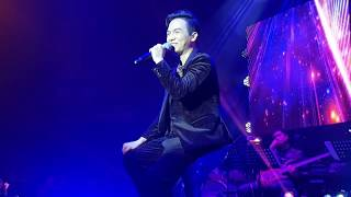 Sam Mangubat - Dancing on My Own (I AM SAM)