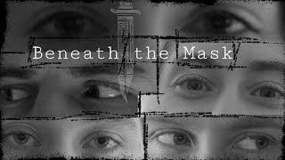 Beneath the Mask (2018) | Horror Film